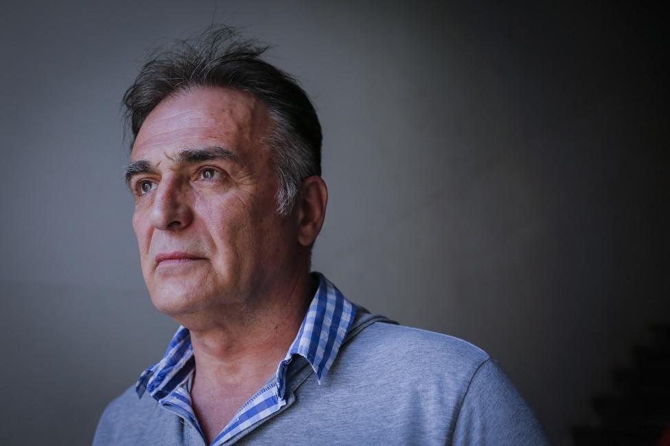 """Seksualno zlostavljanje u Srbiji: Ko sve optužuje glumca Branislava Lečića za silovanje, a on se """"ne oseća najbolje"""""""