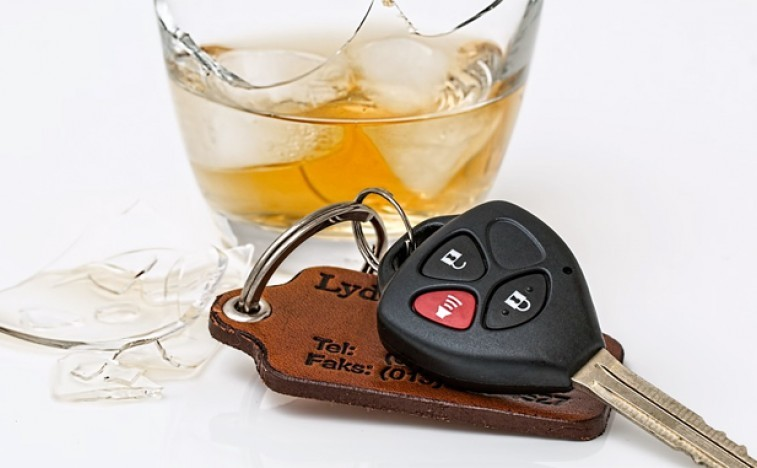 Колико дуго алкохол остаје у организму