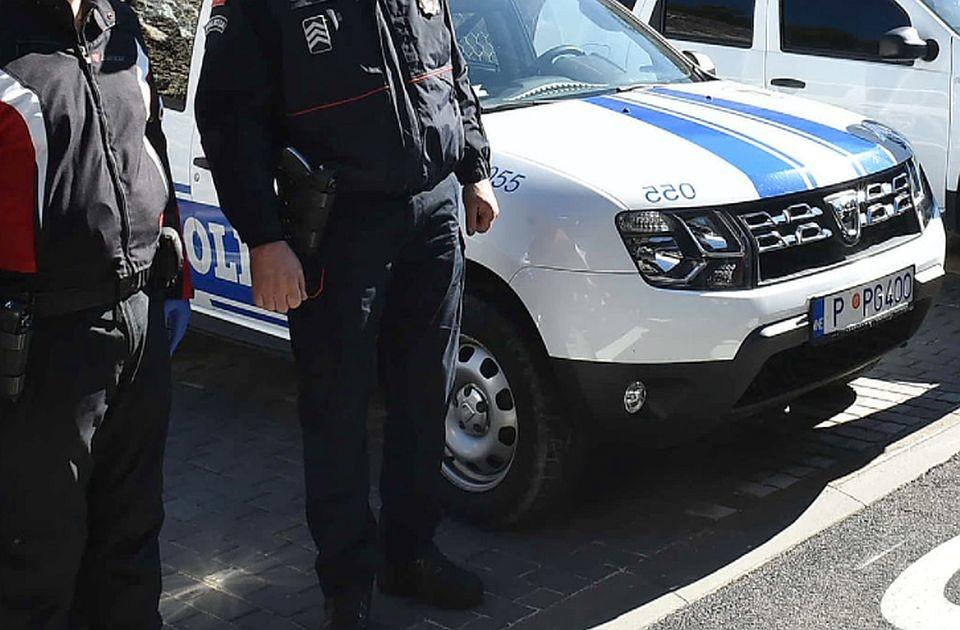 Pronađeno telo u reci Bojani, sumnja se da je reč o bivšem šefu ulcinjske policije