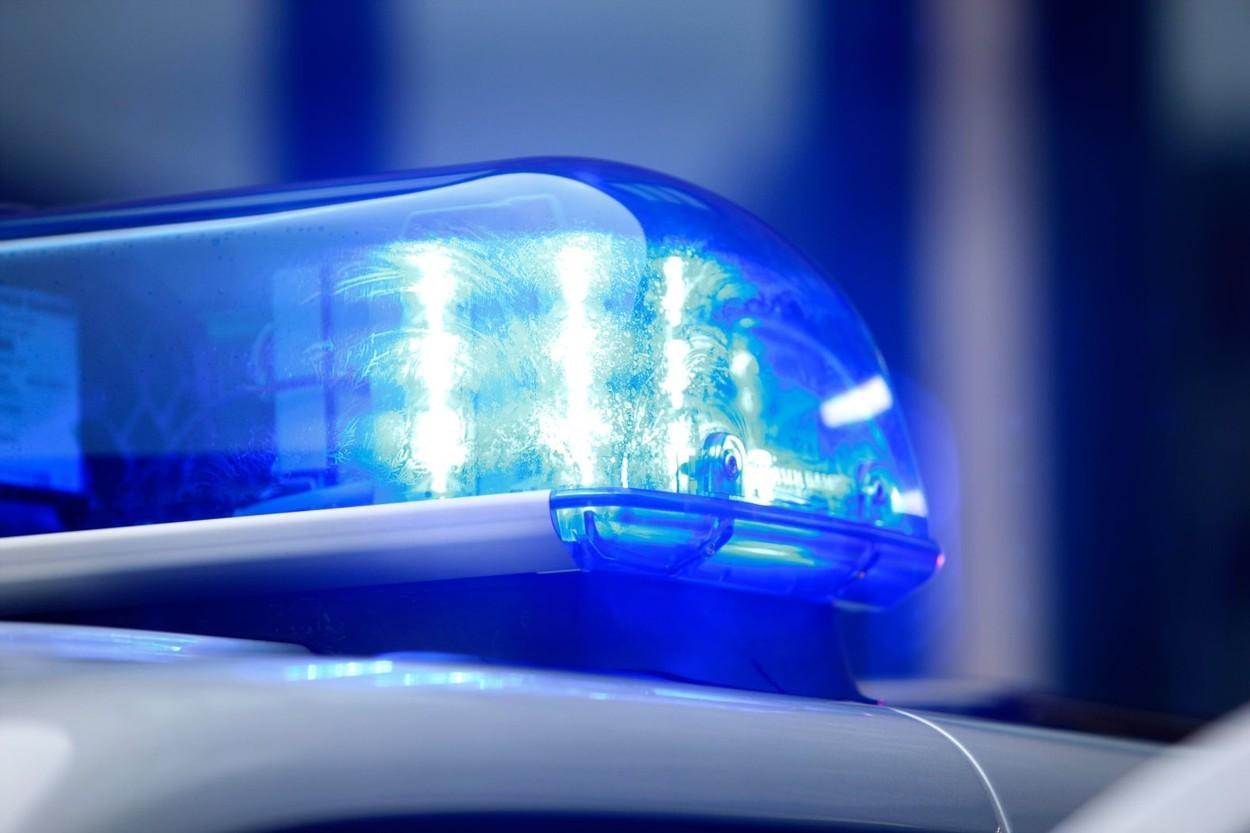 Tragedija u komšiluku: Supružnici poginuli u saobraćajnoj nesreći