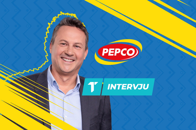 Odeća za decu 300 RSD, stvari za kuću 1 evro: Šef Pepka nam otkriva šta donose u Srbiju