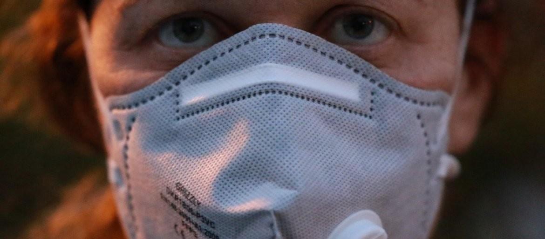 SVET U BITKI SA KORONOM: Virus pobedilo više od 30 MILIONA ljudi