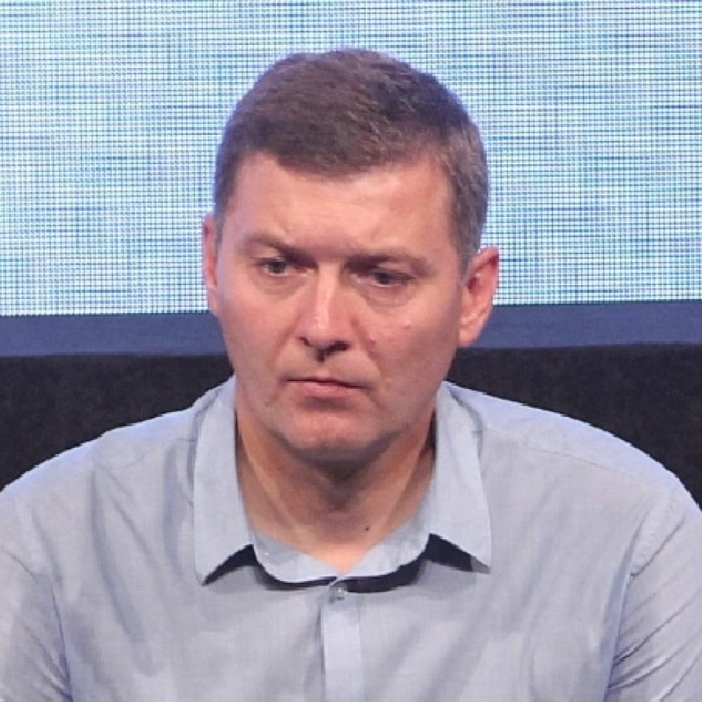 Zelenović i dalje ne može da se pomiri sa katastrofom na izborima u Šapcu