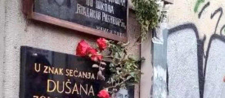 Prošo je 23 godine od tragične smrti dečaka koga su brutalno UBILI skinhedsi samo zato što je ROM!