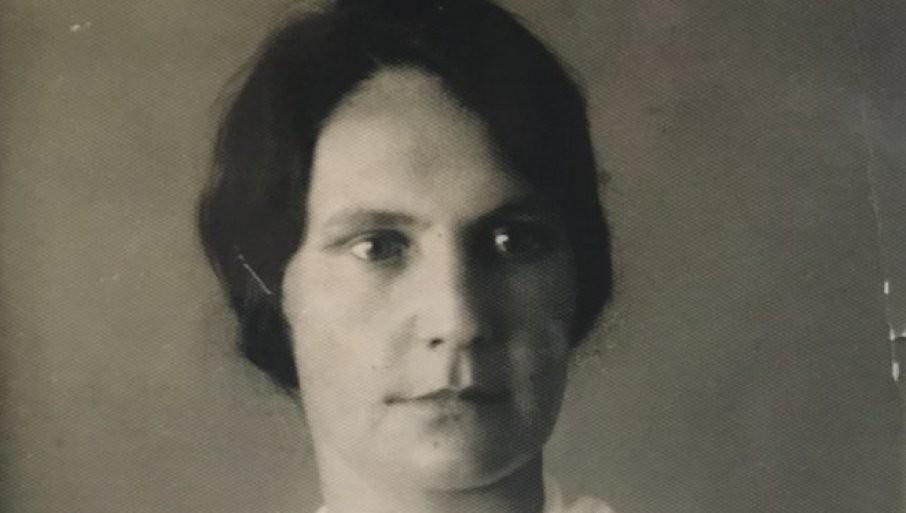 ZA BAKU MILUNKU LjUBAV PREMA OTADžBINI BILA SVETINjA: Ispovest Slobodanke Grković, unuke srpske heroine