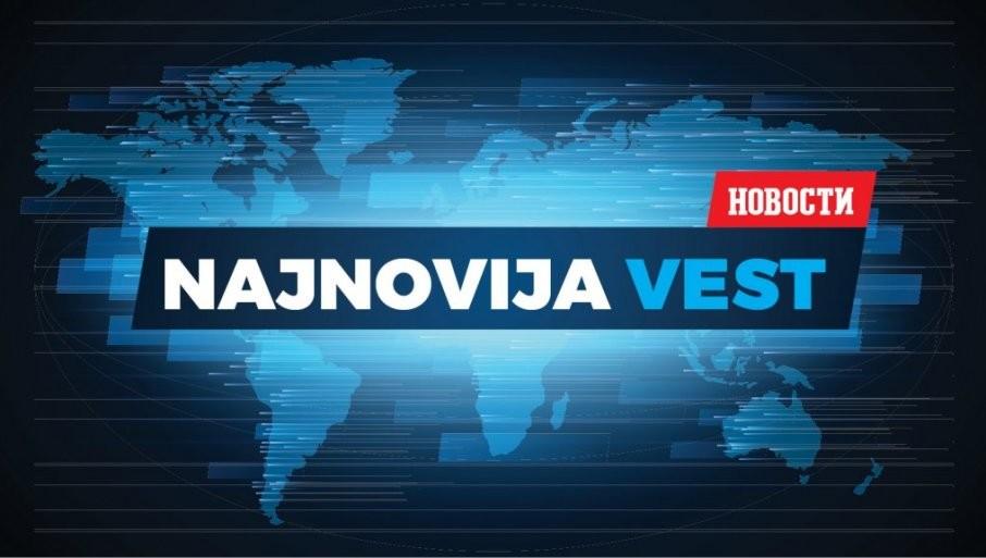 DVOSTRUKO UBISTVO U CRNOJ GORI: Sumnja se na obračun klanova - ubijeni Nemanja Prelević i Danilo Peković