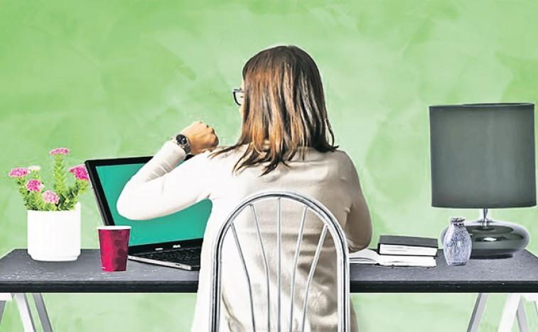 Рад од куће препознат само кроз уговоре о раду