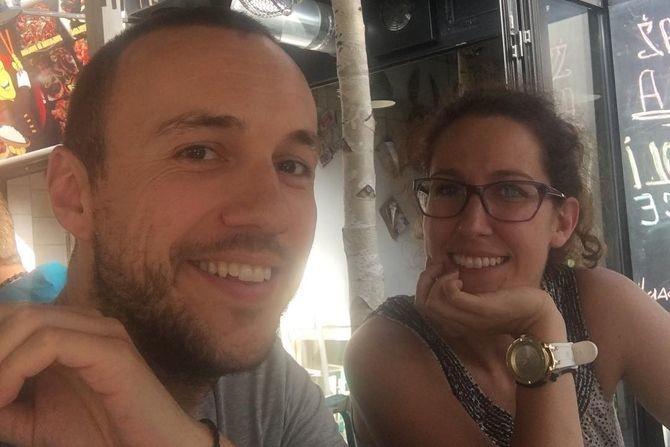 Bane Mojićević potvrdio da se razveo: To je moj najveći poraz u životu, definitivno