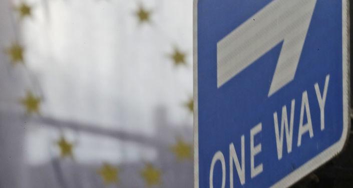 На Западу ништа ново: Европска будућност и крах дијалога о судбини Косова