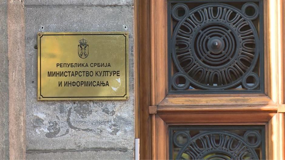 Brnabić o saopštenju ministarstva: Volela bih da smo se konsultovali