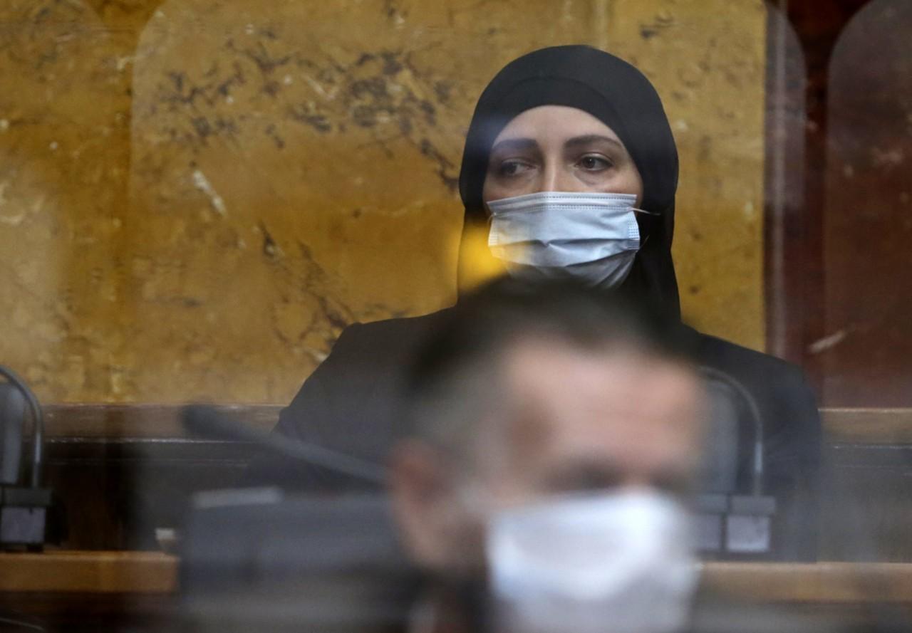 Ko je Misala Pramenković, prva žena pod hidžabom u Skupštini?
