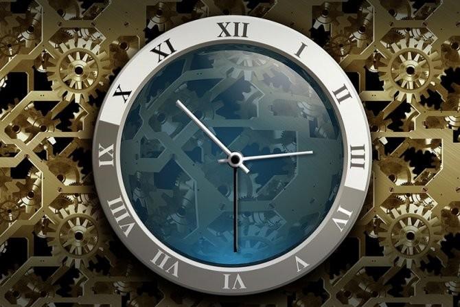 Došlo je vreme za pomeranje kazaljki: Spavaćemo sat duže