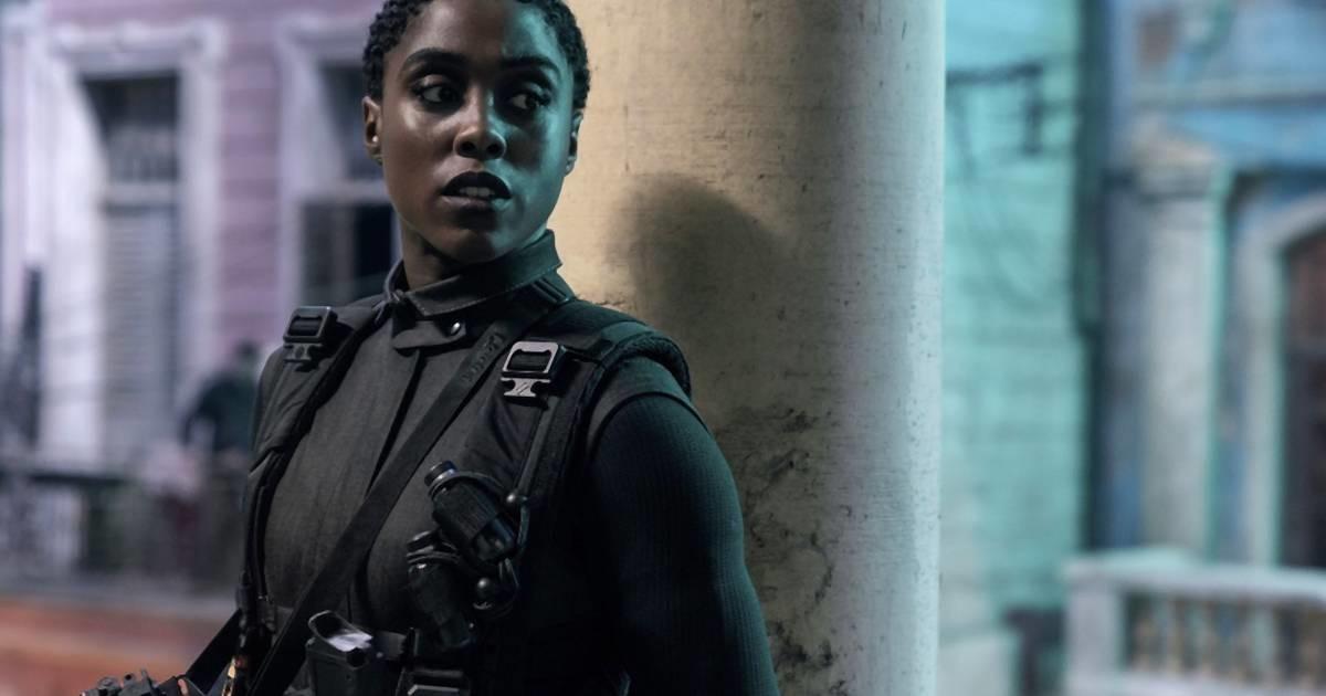 Ljudi ne mogu da prihvate da će novi 007 agent biti žena - i to crnkinja