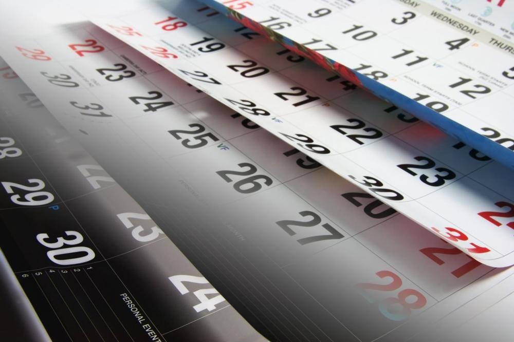 ZANIMLJIVO! Pogledajte po čemu su meseci u godini dobili imena. OVO je razlog!