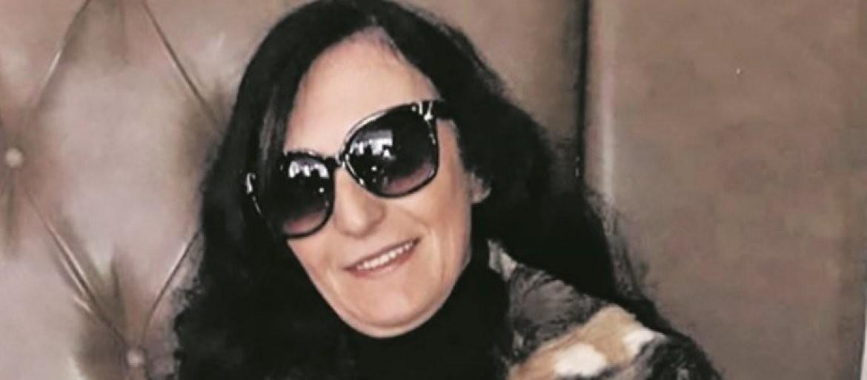 Panićeva majka blokirala Biljićevu jer ju je vređala i ponižavala  N: Nadežda mi je rekla da bi volela da crknem i da me tumor pojede