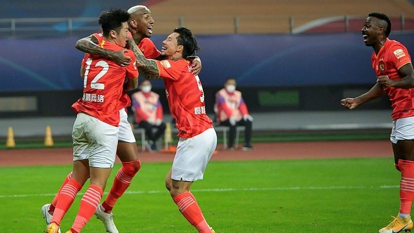 Superfinale, prvi deo - ko je veliki kineski vladar?