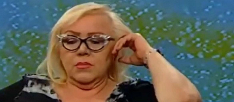 ŠOK! Zorica Marković prvi put o agoniji pevačice: Dušan može da naudi Tanji, strahovala bih da sam na njenom mestu!