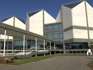 Шта је изазвало сукоб в. д. директора и кустоса Музеја савремене уметности