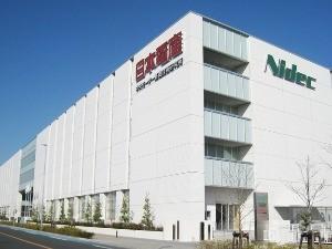 """Jaпански лист: """"Нидек"""" улаже готово две милијарде долара у изградњу фабрике у Новом Саду"""