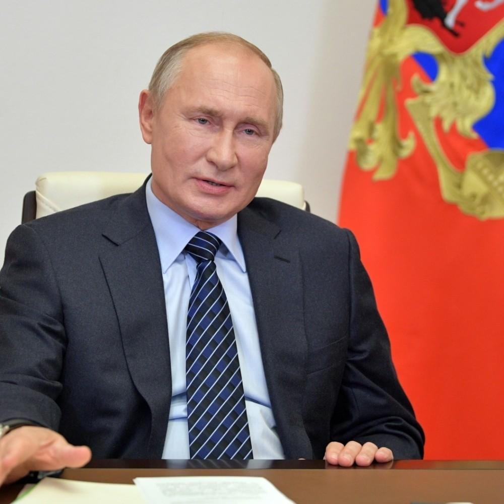 Englezi Putina živog sahranjuju! Tvrde da je predsednik Rusije ozbiljno bolestan!