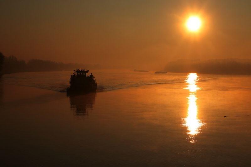 Posle hladnog i maglovitog jutra sunčan dan: Evo kakvo nas vreme čeka u narednom periodu