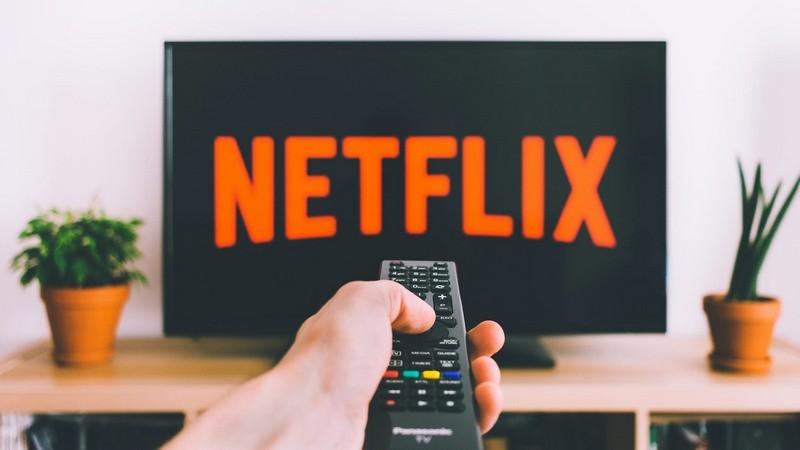 "Netflix testira filmski ""TV kanal"" – Netflix Direct"
