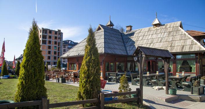 Ар на Златибору и до 50.000 евра, једно село од запећка постало хит