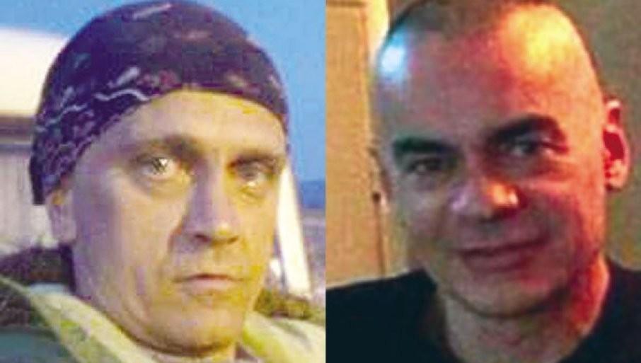 NIJE HTEO DA TRPI BATINE: Branio se da je u Pavlovića pucao jer ga je maltretirao - Saši Raduloviću pritvor zbog ubistva komšije