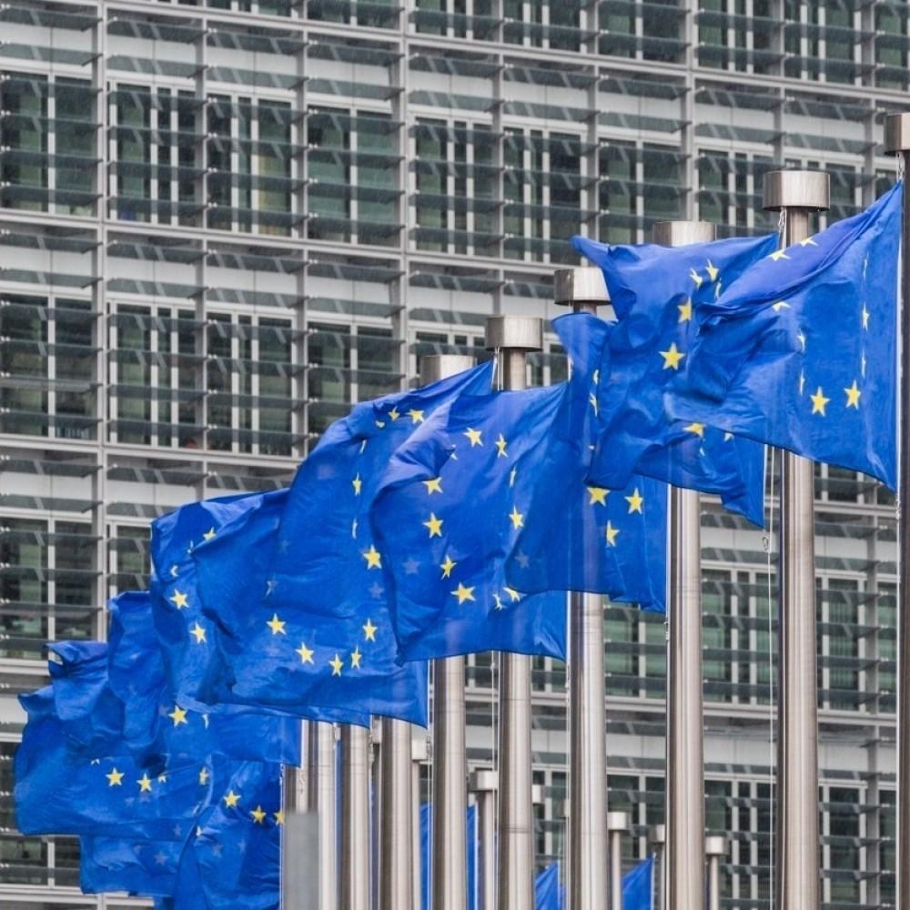Bugarska ne prihvata pregovore oko Severne Makedonije