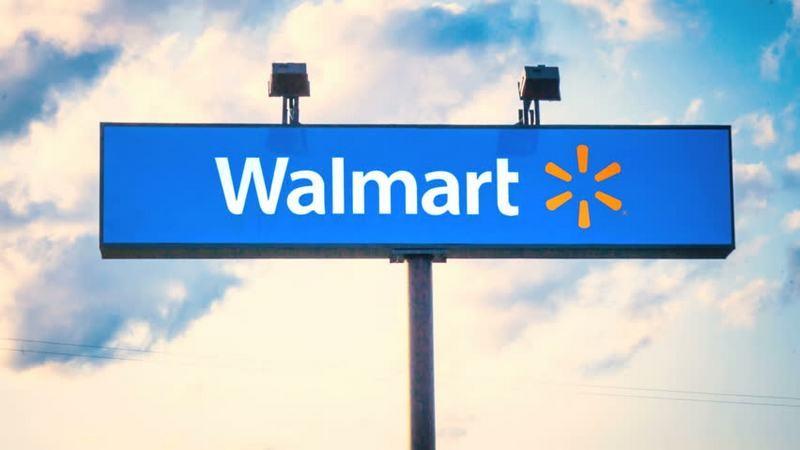 Comcast i Walmart će zajedno praviti televizore