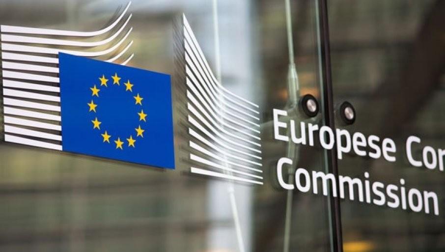 NE PRIHVATAJU PREGOVARAČKI OKVIR: Bugarska blokirala početak pregovora Severne Makedonije sa EU