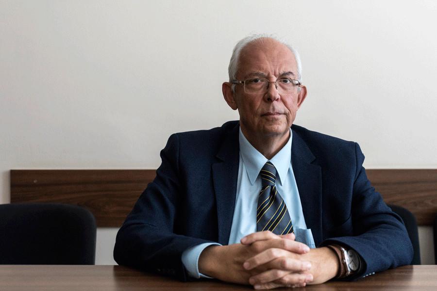 Dr Kon: Opterećenost u bolnicama ogromna, Beograđani će morati na lečenje po Srbiji…