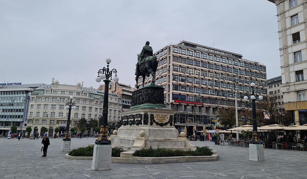 Zagađenje vazduha i korona su loša kombinacija – A u Srbiji je veoma loše