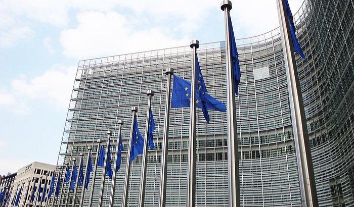 EU uvodi takse Americi zbog Boinga
