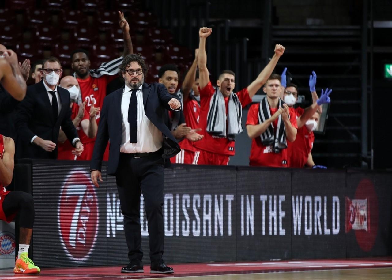 Trinkijeri: Velika pobeda protiv teškog rivala