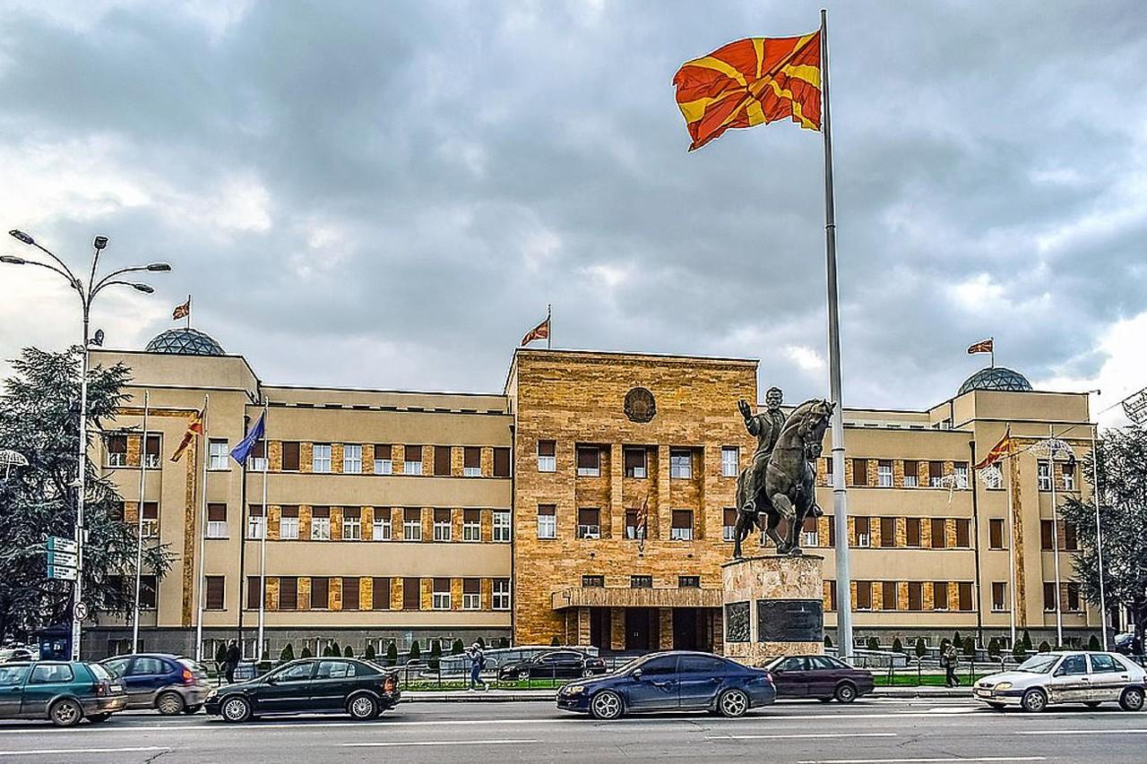"""Rešili spor sa Grcima, a sad ih """"SAPLIĆU"""" Bugari"""