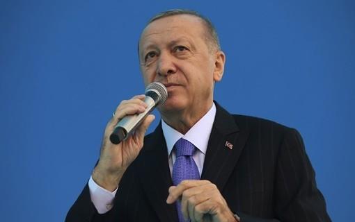 Erdogan smenio šefa centralne banke zbog rekordnog pada lire