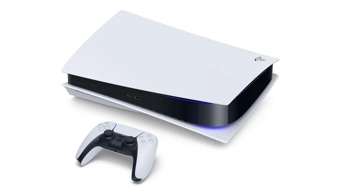 PlayStation 5: Online prodaja od prvog dana