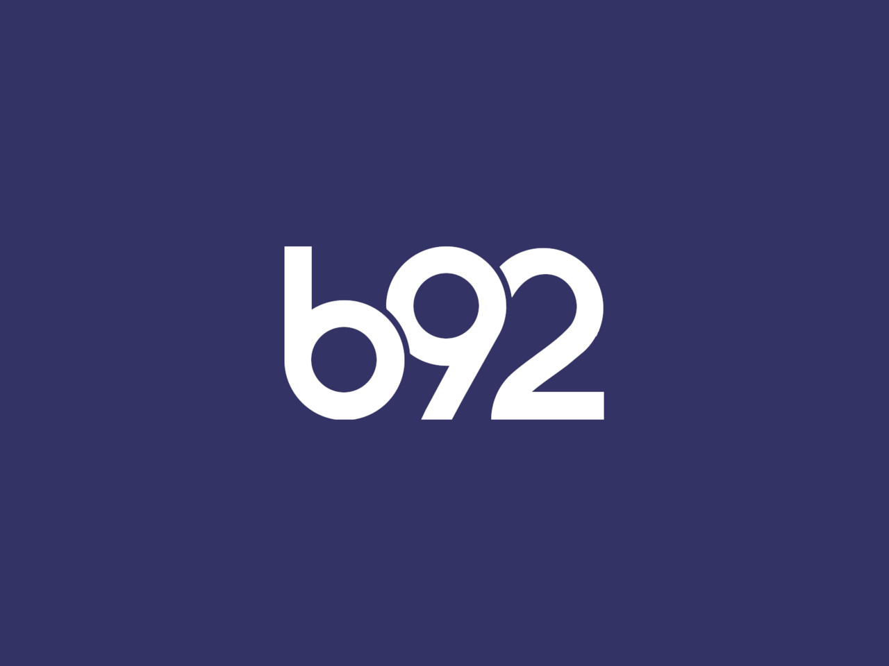 MMA spektakl SBC 29 – na TV B92