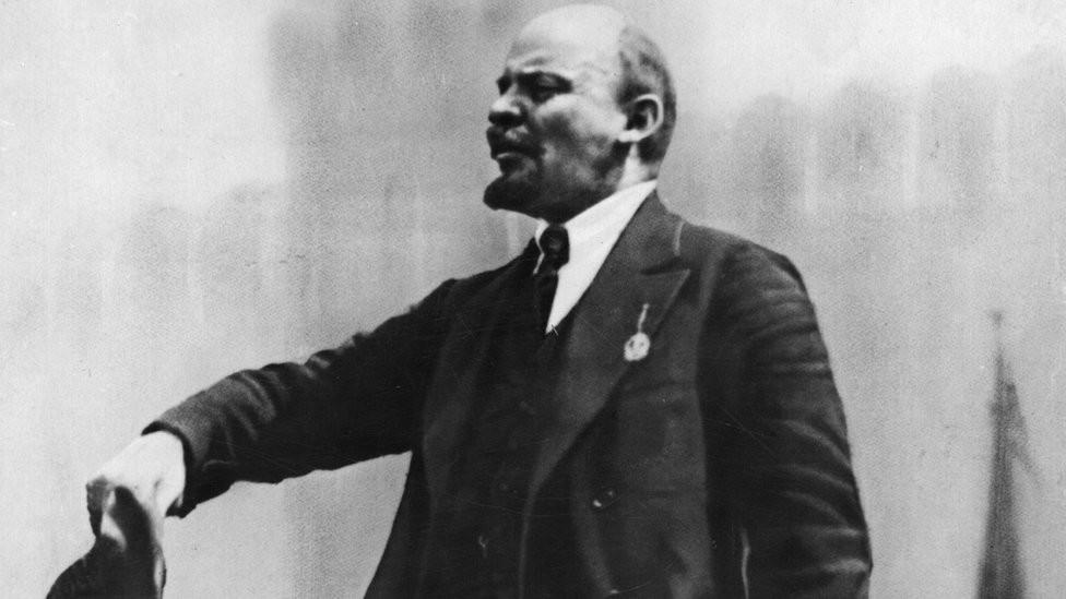 Istorija, Rusija i komunizam: Oktobarska revolucija – kako su boljševici preuzeli vlast