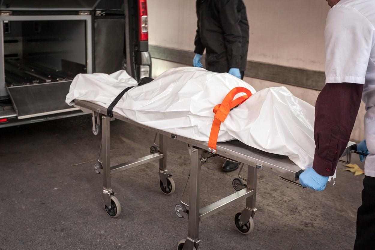 Tela preminulih od korone se više neće pripremati za sahranu: Odluka objavljena u Službenom glasniku