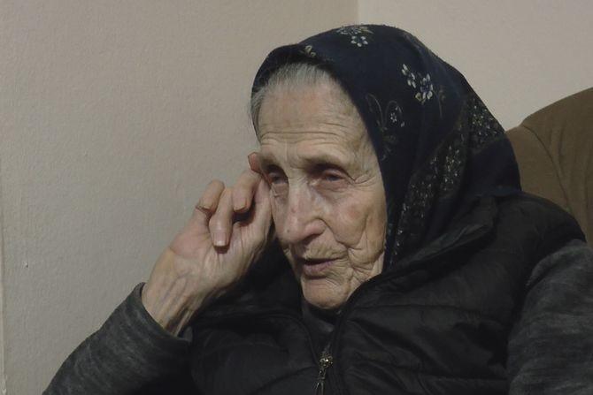 Sestra patrijarha Irineja u suzama: Porodica otkriva lične detalje iz života pokojnog poglavara