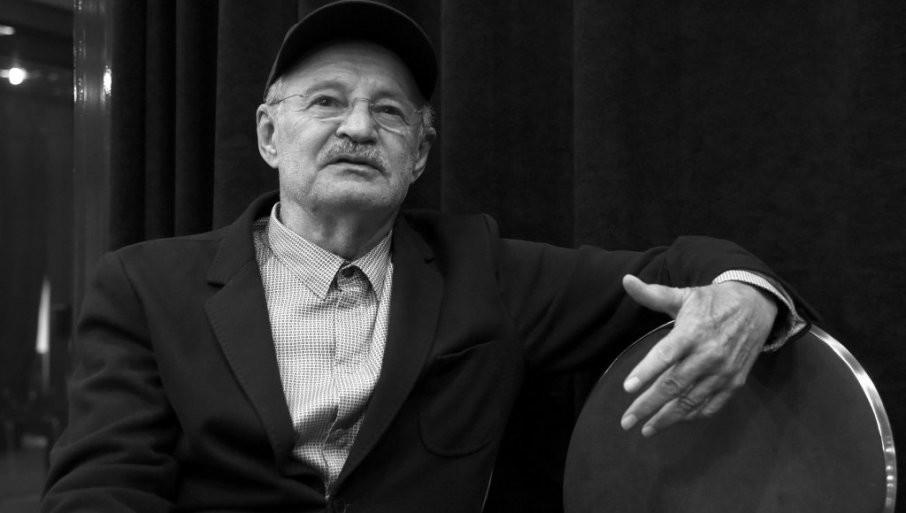 PREMINUO MUSTAFA NADAREVIĆ: Čuveni Izet izgubio najvažniju bitku u 77. godini