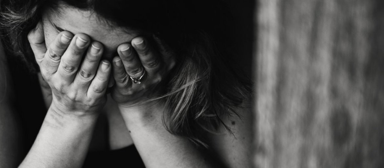 BOLESNA MRŽNJA SVEKRVE! Žene otkrile horor priče: Lažno optužila snaju da vara njenog sina, pa naredila da abortira