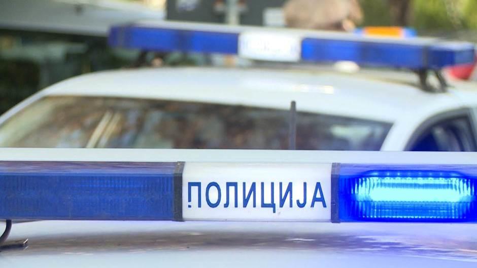 Predsednica opštine Surdulica brani uhapšene načelnice uprava