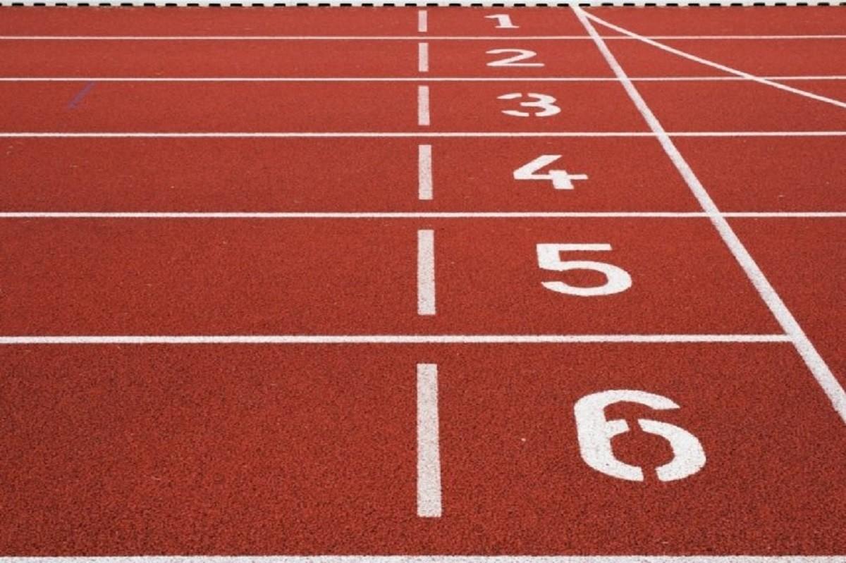 Suspendovana olimpijska šampionka na 100 metara sa preponama