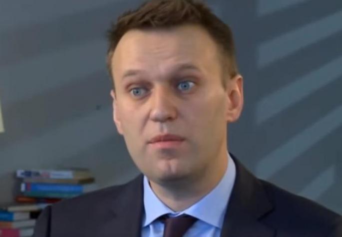 Samo što je najavio svoj povratak: U Rusiji izdat hitan NALOG za hapšenje Navaljnog