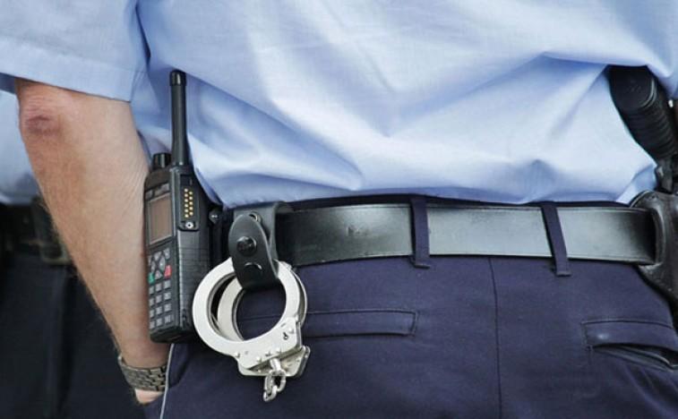 Ухапшен осумњичени за убиство младића на Новом Београду