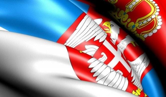 NA ČEMU SU OVI LJUDI?! SRBIN KAŽNJEN ZBOG ISTICANJA ZASTAVE SRBIJE NA BADNjI DAN, zastrašujuća diskriminacija u Federaciji BiH!