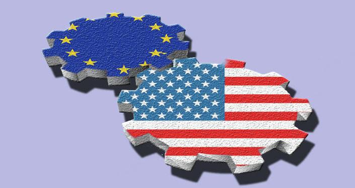 Вашингтон и Брисел обновили пакт — шта се спрема Србији и Косову и Метохији
